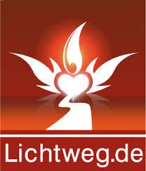 Bildergebnis für lichtwege.de